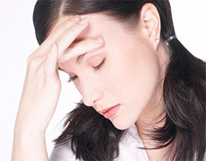 Headache Vallejo